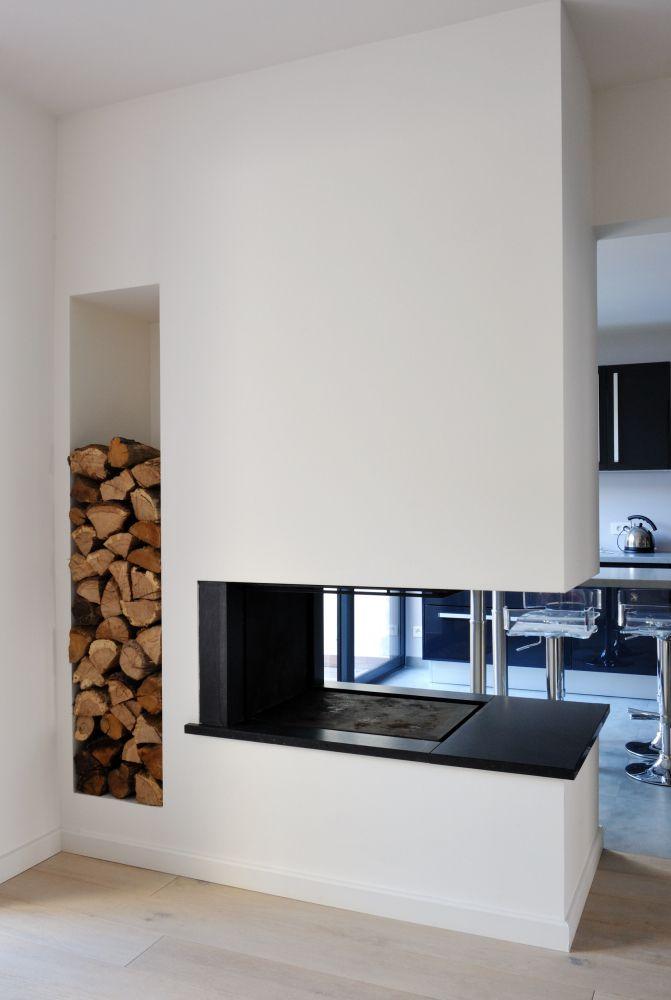 foyer double face recherche google chemin e chemin e. Black Bedroom Furniture Sets. Home Design Ideas
