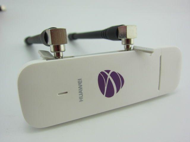 Huawei e3372 e3372s-153 4G LTE USB Dongle USB Stick Datacard
