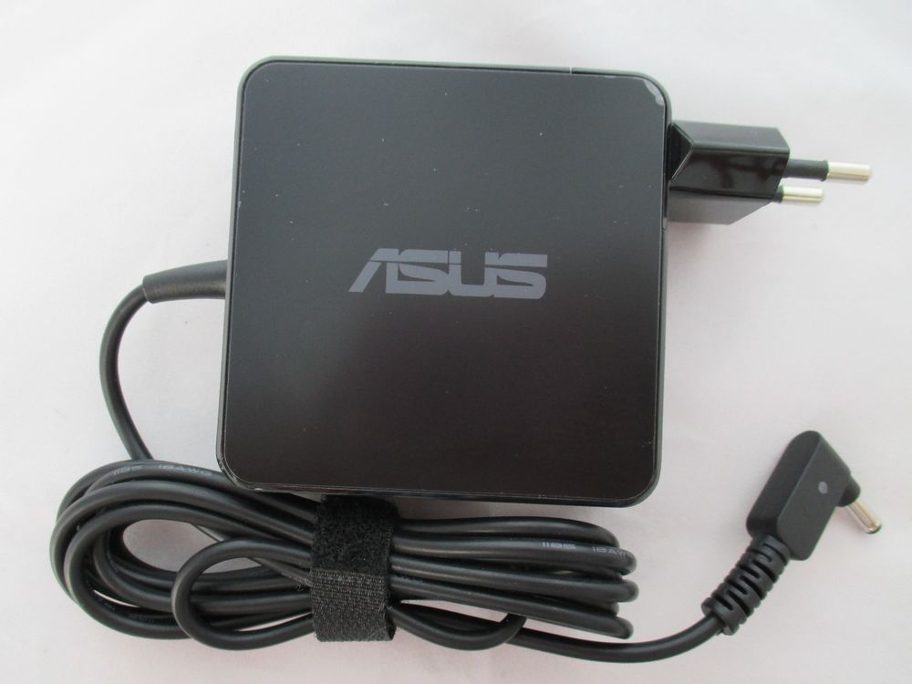 New ASUS 19V 3.42A 65W AC Adapter Charger Power Supply