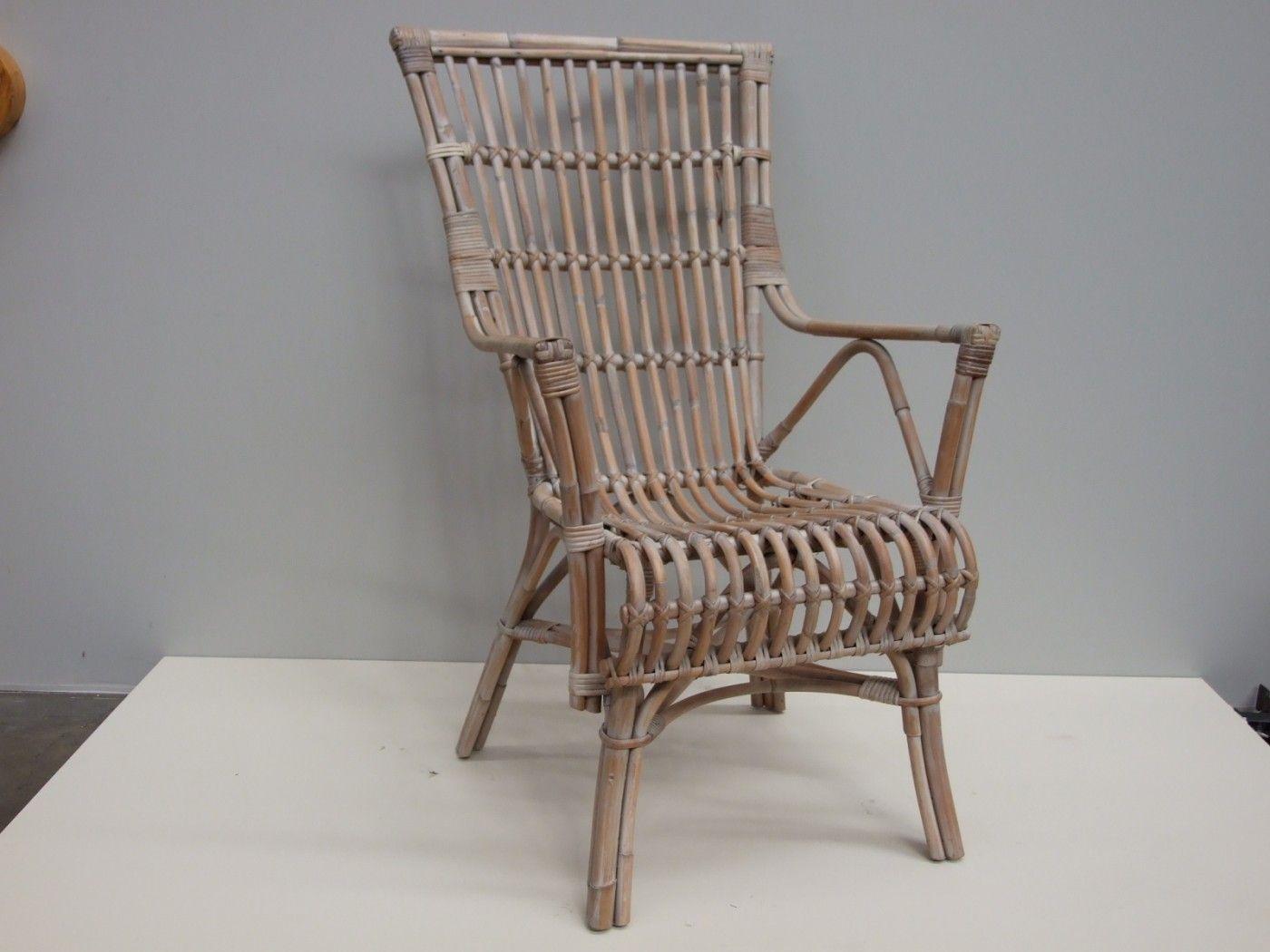 Queenslander Verandah Chair   Outdoor Chairs U0026 Seating   Interiors Online    Furniture Online U0026 Decorating