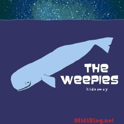 the weepies--Steele's Picks for Best Music of 2008 | ENTERTAINMENT REALM