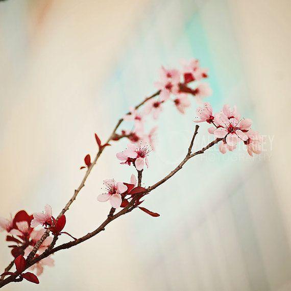 Maleah Flower