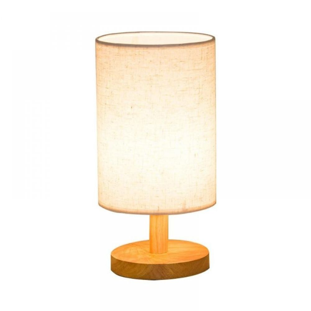 Vintage Bedroom Lamp Bedroom Vintage Bedroom Lamps Wooden Table Lamps