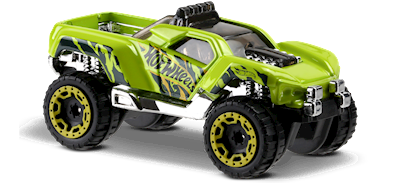 Hw Hot Trucks Car Collector Hot Wheels Hot Wheels Toys Hot Wheels Hot Wheels Cars
