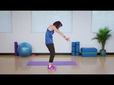 improving flexibility makes daily activities easier the