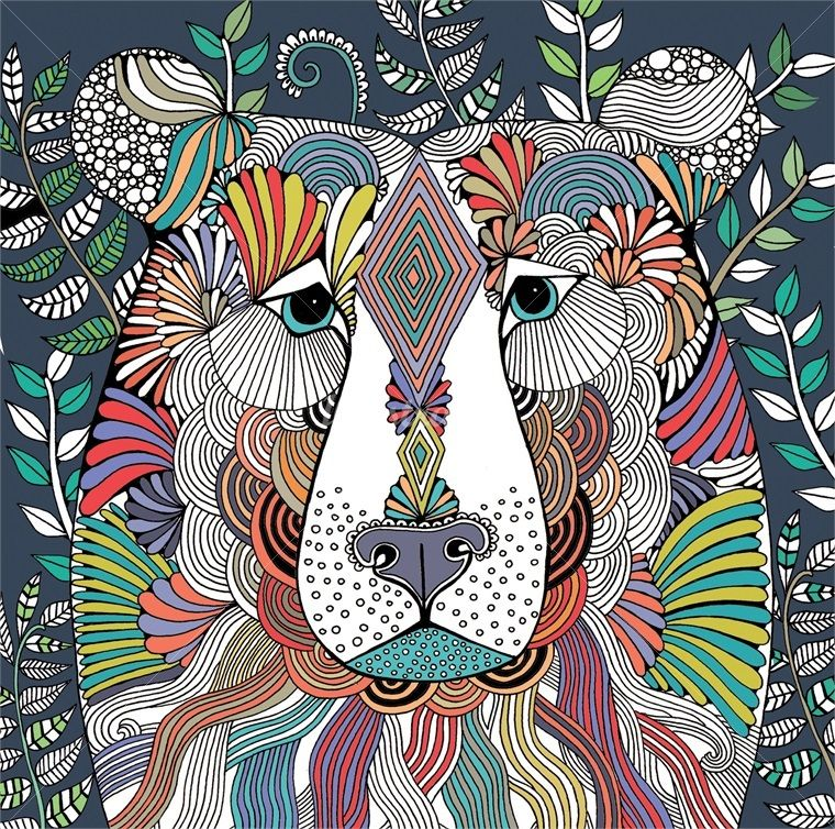 Hannah Davies Illustration Portfolio Illustration art