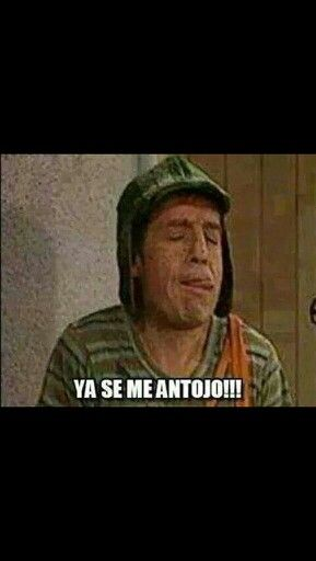 Mmmm Delicioso Funny Spanish Memes Mexican Funny Memes Funny Baby Jokes