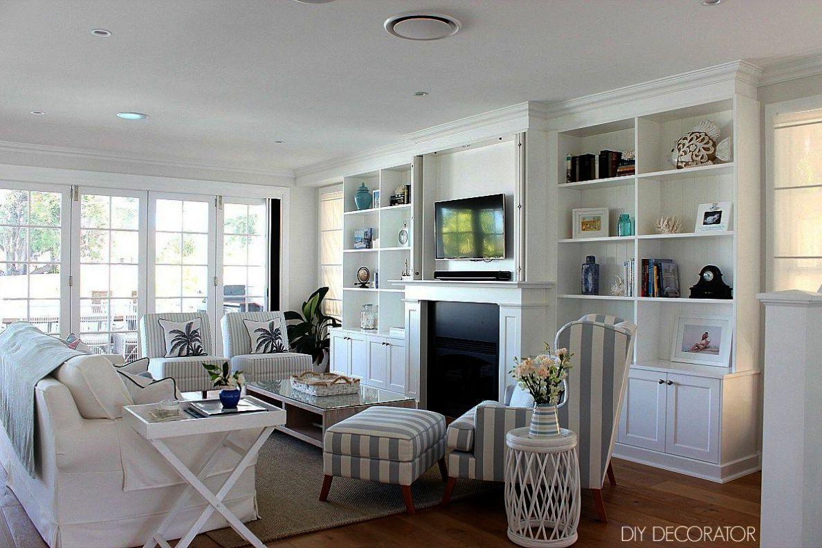 Home Decor S Now Within Ckk Website