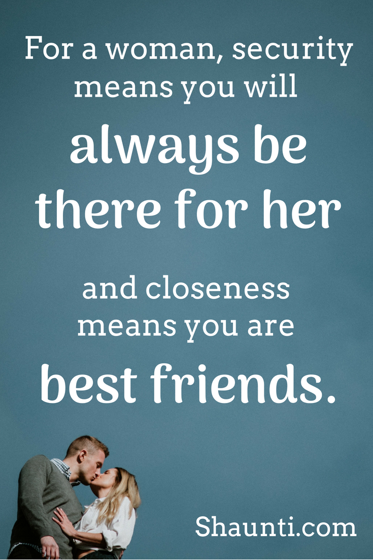 dating advice for women with kids without friends quotes
