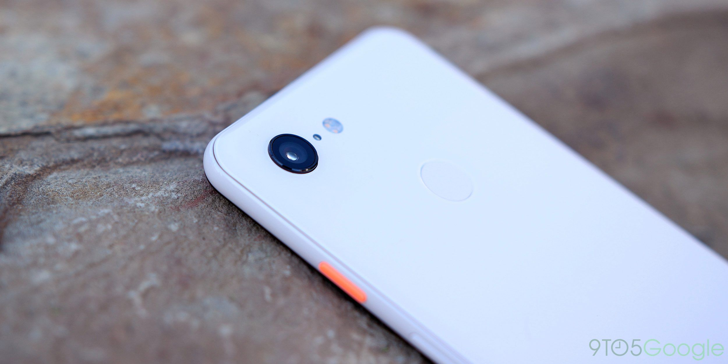 Google Pixel 3 'Sights of Sound' popup experience coming