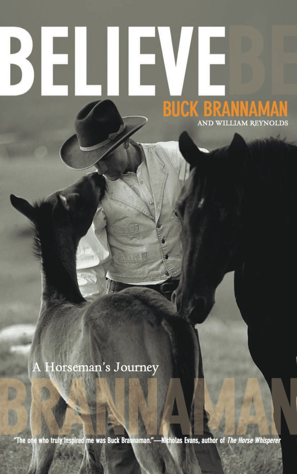 22++ The horse whisperer book by nicholas evans ideas