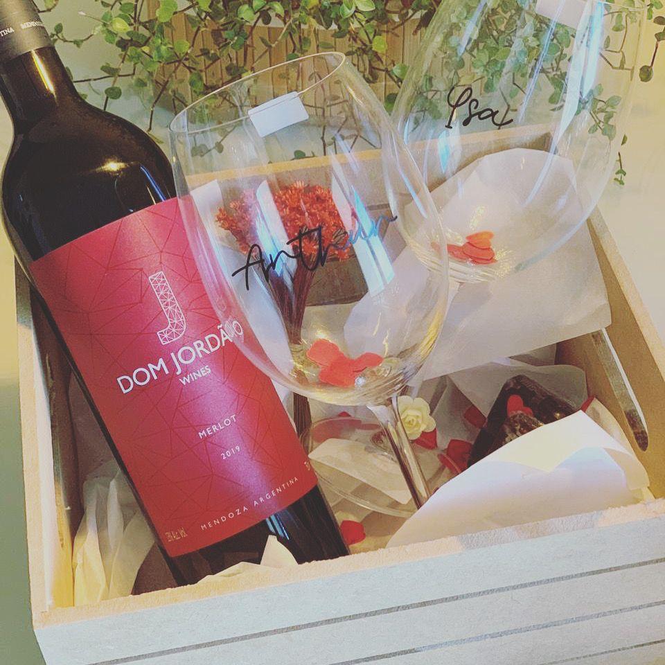 Dia Dos Namorados Em 2020 Vinhos Argentinos Dia Dos Namorados Vinho Tinto
