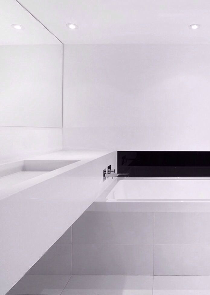 Pin By Nerijus On Bathroom Pinterest Toilet Shower Bathroom And Simple Basement Bathroom Design Minimalist
