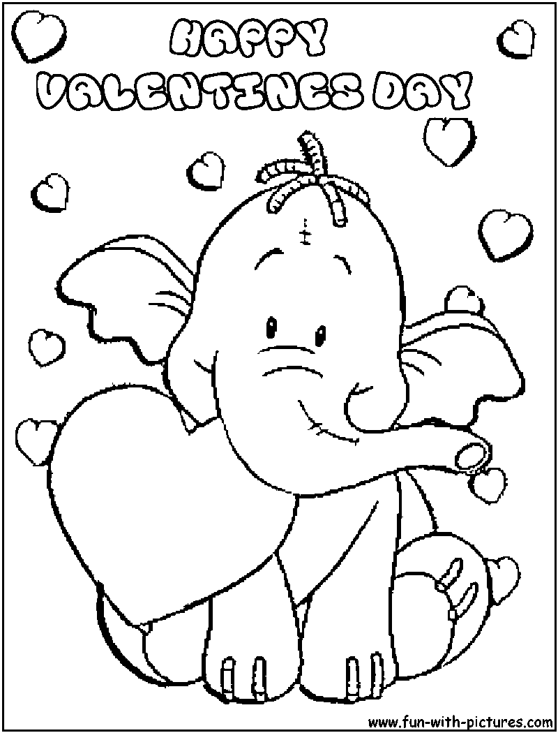 Valentines Day Coloring Valentine Coloring Sheets Valentines Day Coloring Page Printable Valentines Coloring Pages