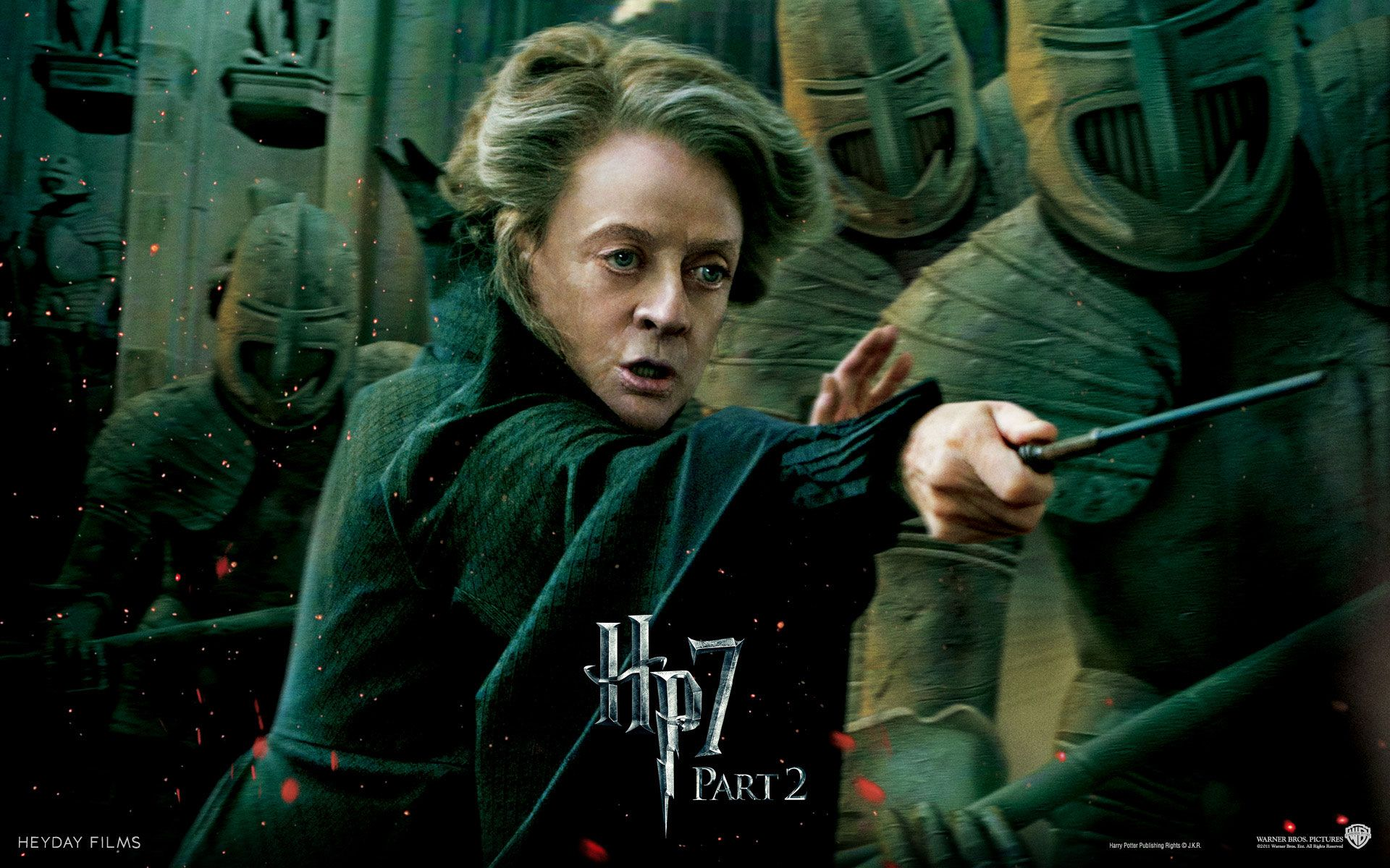 Watch Streaming Hd Harry Potter And The Deathly Hallows Part 2 Starring Daniel Radcliffe Emma Harry Potter Poster Harry Potter Movies Deathly Hallows Part 2