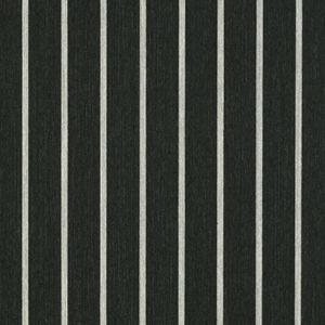 Sloane Stripe Tuxedo Black by Ralph Lauren