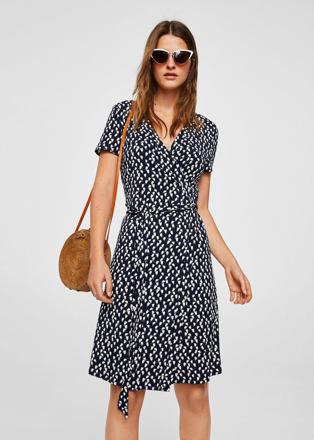 Fashion style Shopping sundresses roundup for lady