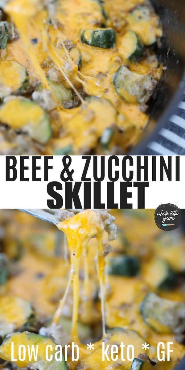 Ground Beef Zucchini Casserole Keto Low Carb Gf Recipe In 2020 Beef Casserole Recipes Beef Zucchini Recipe Beef Zucchini Casserole