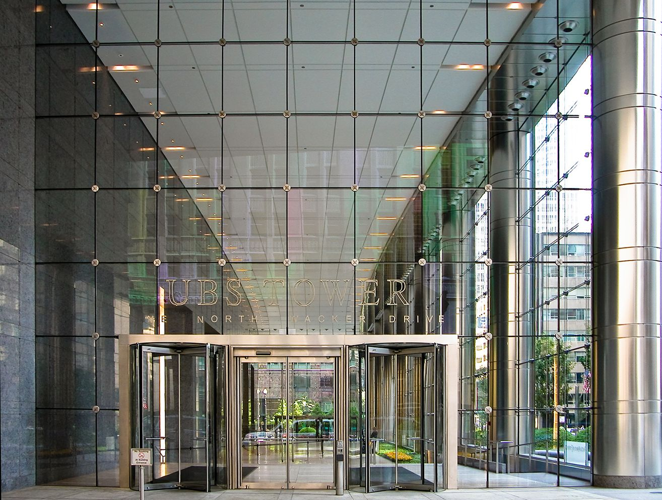 cable net enclos glass curtain wall glass facades on curtain wall id=81061