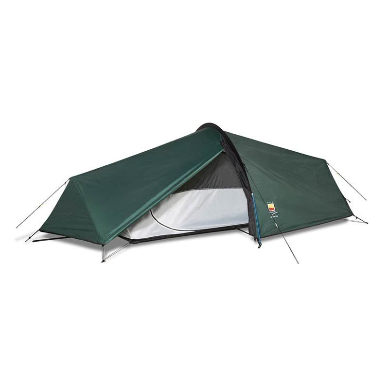 Wild Country Zephyros 1 Tent   Lightweight camping gear ...