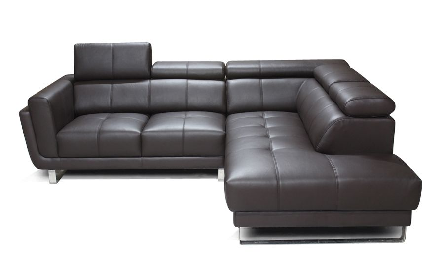 Cool L Shaped Leather Couch New L Shaped Leather Couch 36 In