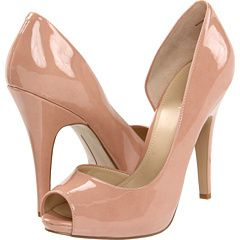Nine west  Pumps  | Zappos.com  #Pink #Heels