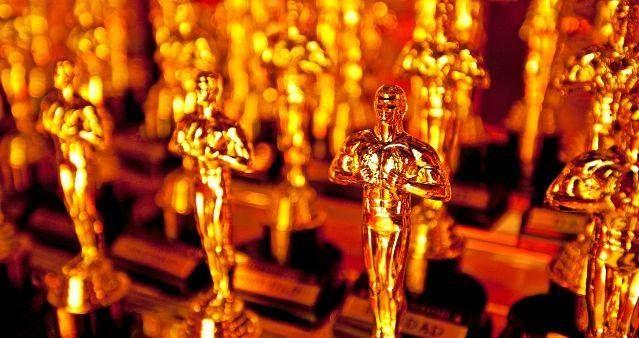 Twitter mostra os preferidos do Oscar 2014  Para tentar diminuir a expectativa, a agência Ideal utilizou dados do Twitter para mostrar quem são os favoritos ao prêmio na opinião dos usuários brasileiros da rede social.   O ranking é semelhante ao divulgado pelo Google com os indicados mais buscados na plataforma.