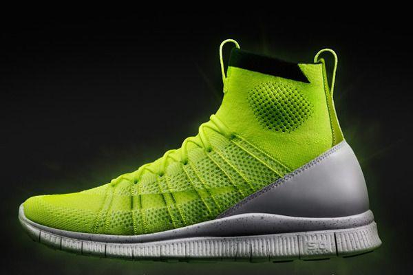 Sneakers-actus : baskets Air Jordan, Nike, Adidas Originals ...