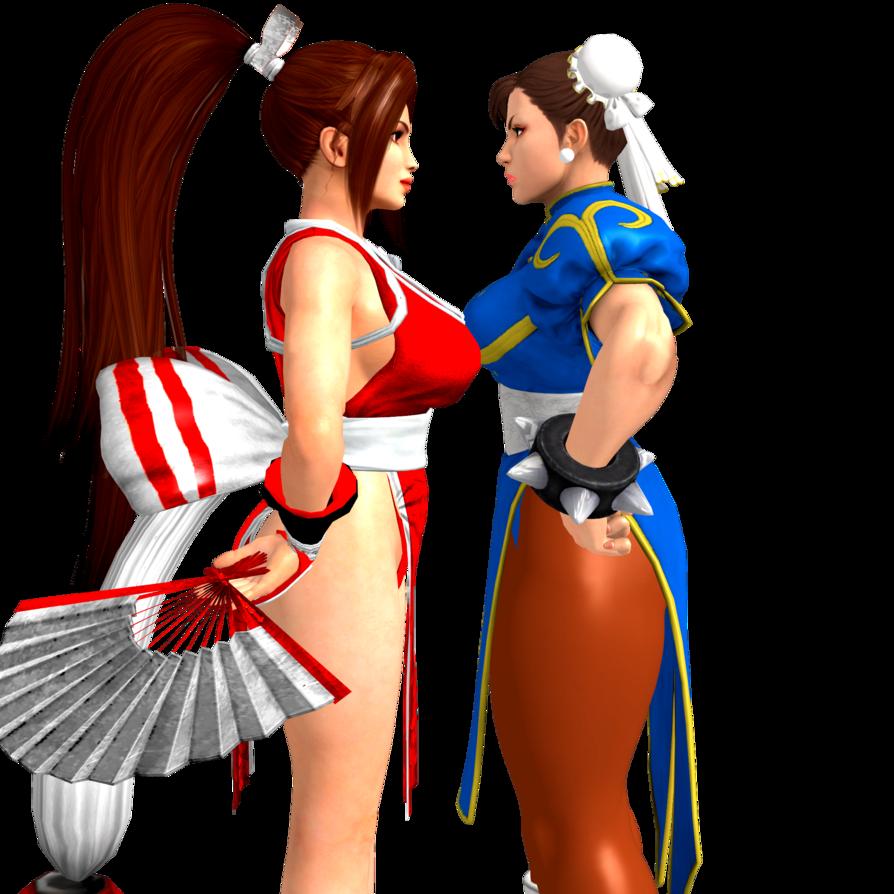 tekken jin and asuka relationship memes
