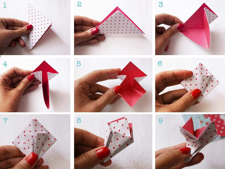 fleurs_origami_stepbystep