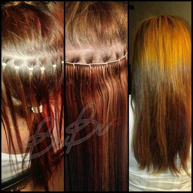 Natural Hair Stylist West Palm Beach
