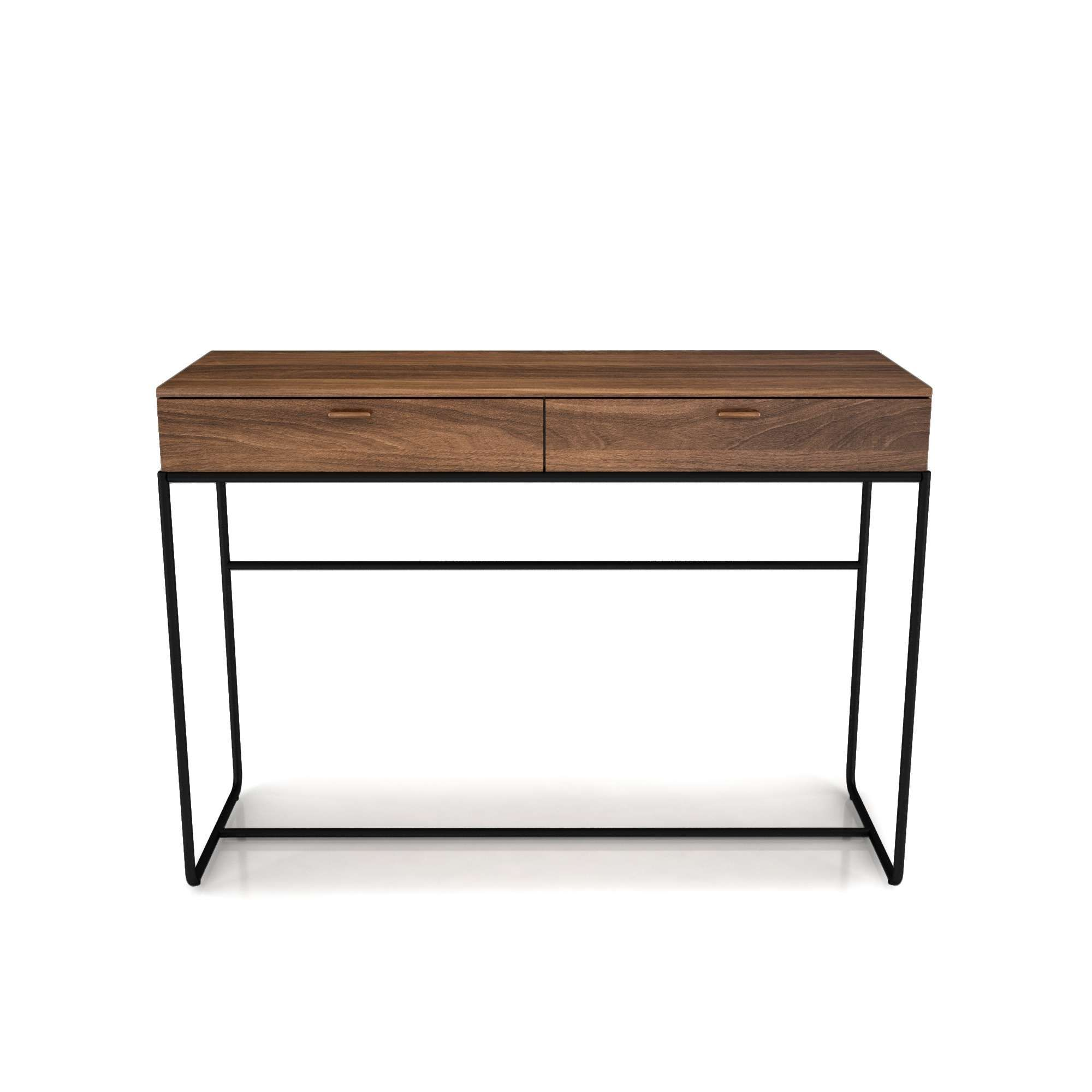 modern new with best of narrow rustic drawers shelves wood storage choice table console romantic diy picture custom