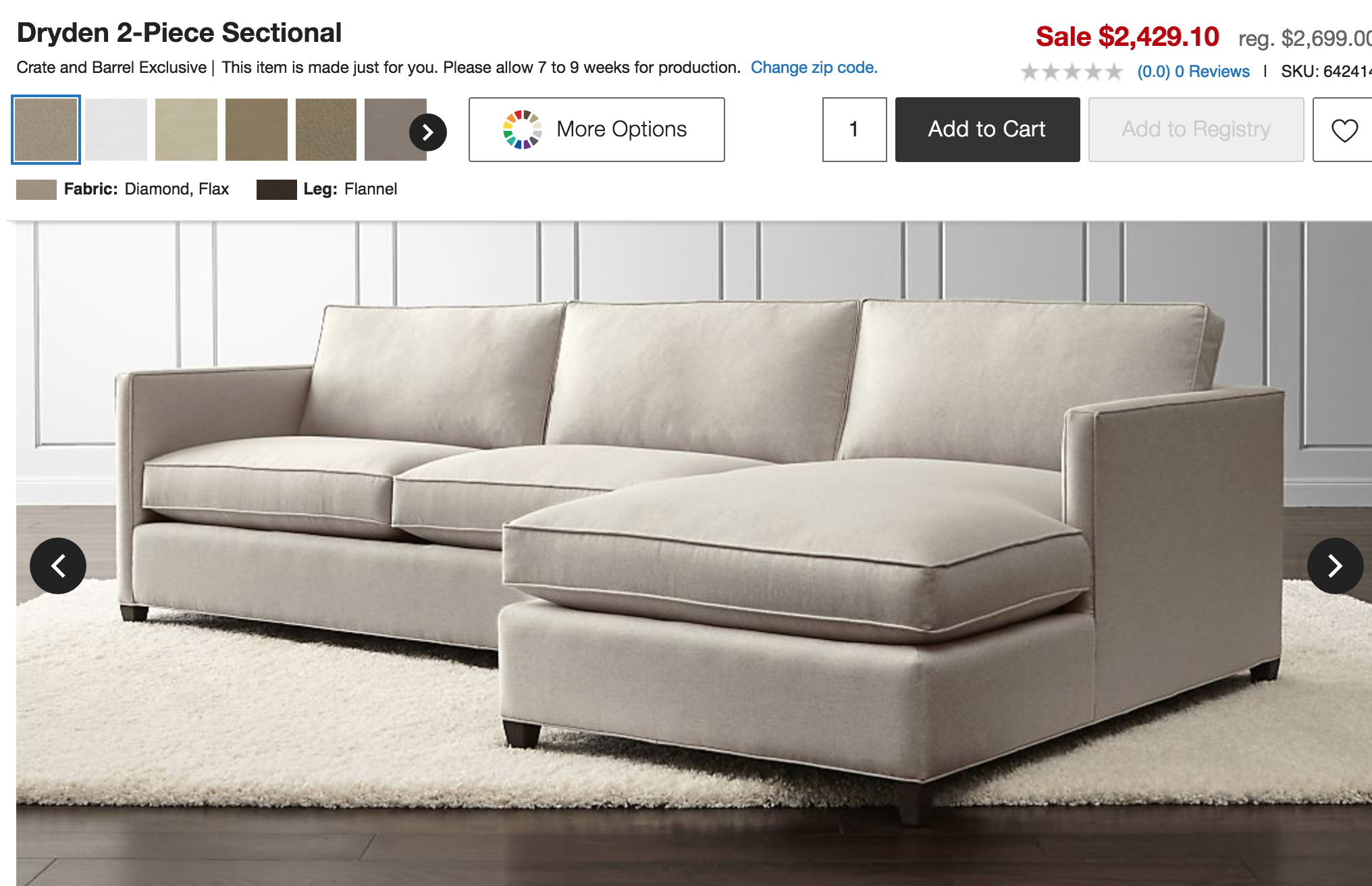 Neat look with welts on cushions dryden sale home theater setup also piece sectional in pinterest rh