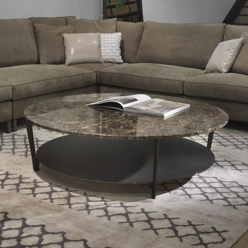 Soho Round Coffee Table Round Coffee Table Coffee Table 2019