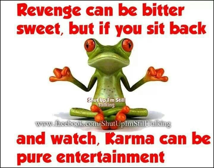Pin by Chris Crickett Antwine on Funny Funny frogs