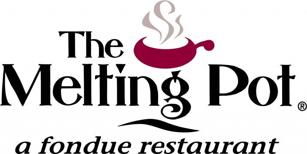 The Melting Pot, a wonderful choice to spend Valentine's Day at! #Valentines #ValtentinesDay #themeltingpot The Melting Pot, a wonderful choice to spend Valentine's Day at! #Valentines #ValtentinesDay #themeltingpot