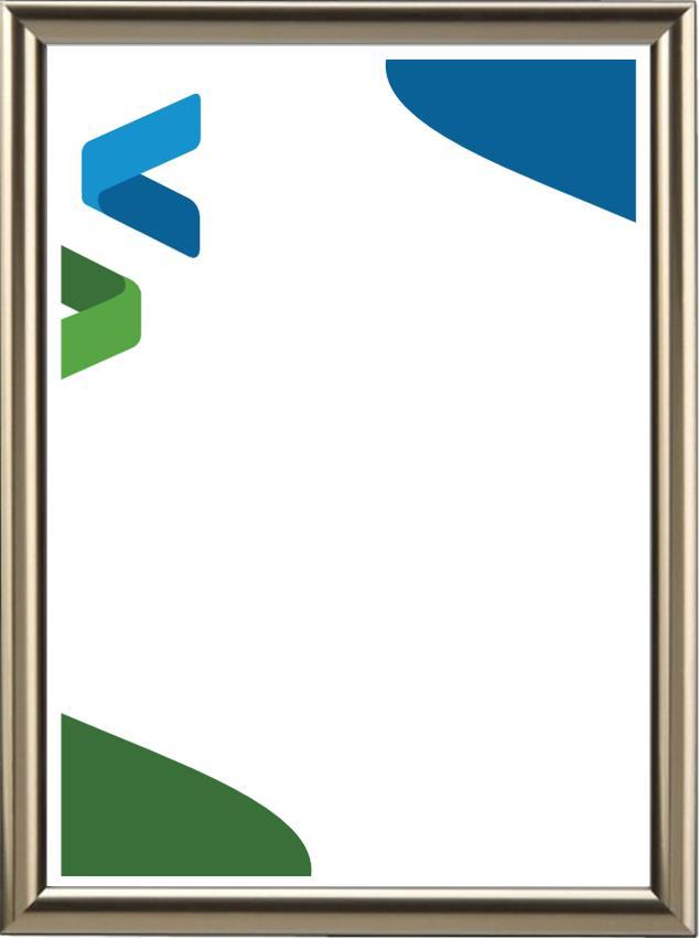 Blanko Urkunde Design 29 Urkunden Shop24 In 2020 Urkunde Urkundenpapier Papier