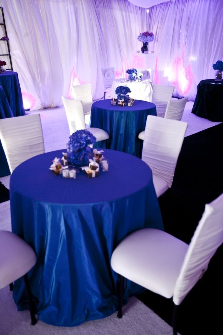 Get Great Doctor Who Wedding Decorations To Inspire You Browse
