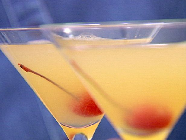 Whiskey Sour By Ina Garten S Favorite Drink Simply Made With Fresh Lemon And Lime Juices Sugar Syrup I Think One Could Get Very Nicely Loaded On