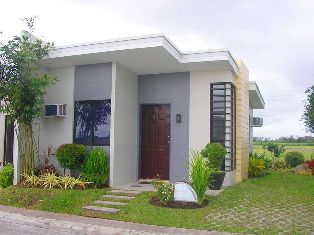 20 Top Minimalist Home Design Best Small House Designs Minimalist House Design Affordable House Design