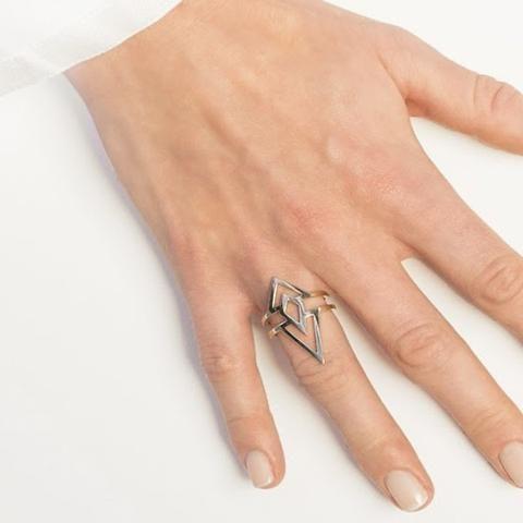 Rings – Page 3 – Stephanie Gottlieb Fine Jewelry