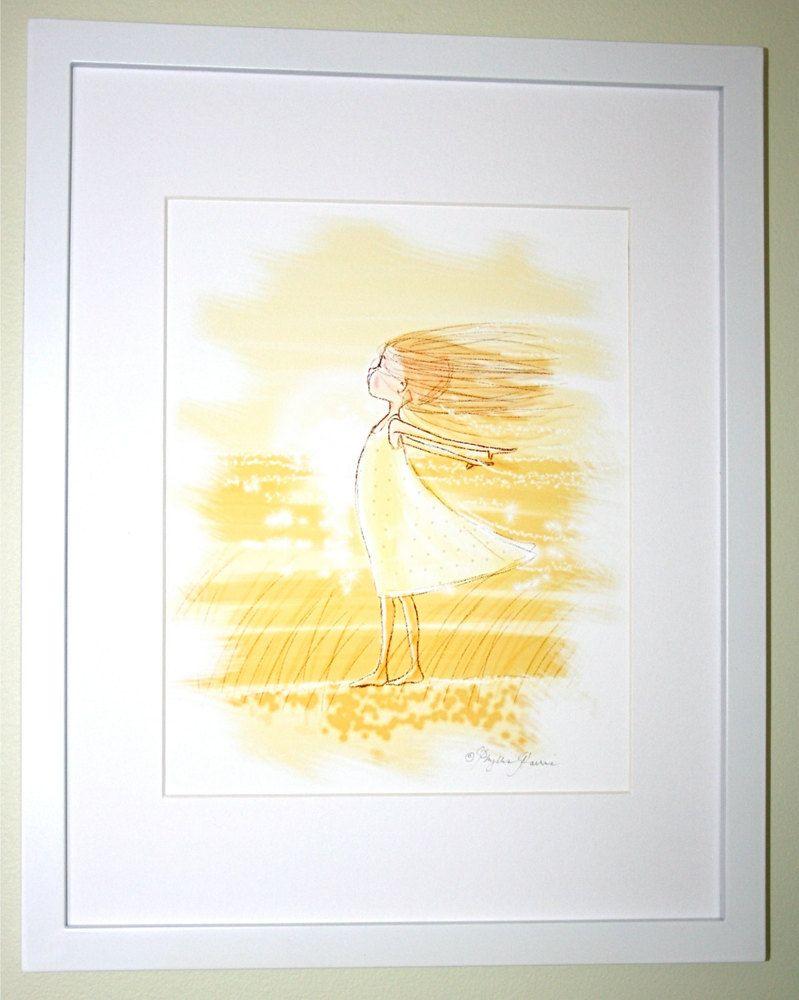 windyart #inspirationalart http://phyllisharrisdesigns.bigcartel.com ...