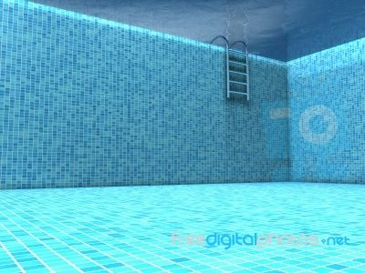 Perfect Pool Design Software Free