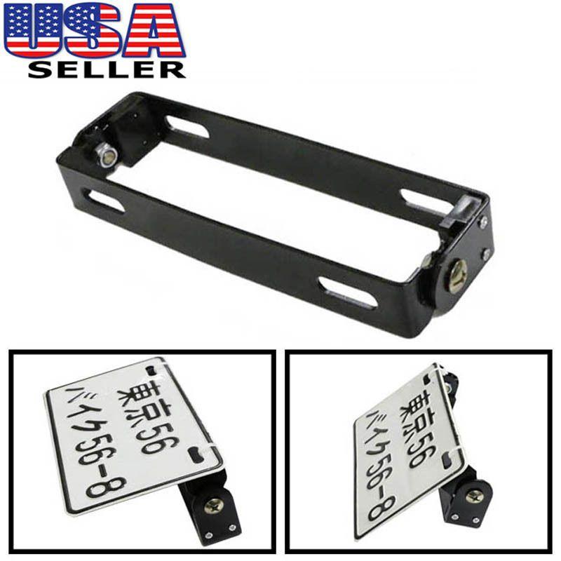 US $16 99 New in eBay Motors, Parts & Accessories