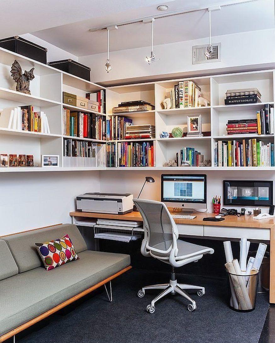 Home Office #homedecor #home #homedesign #homedecoration
