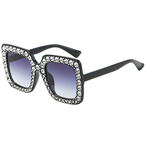 ef1b7ea5e0d Perman Fashion Women Sunglasses