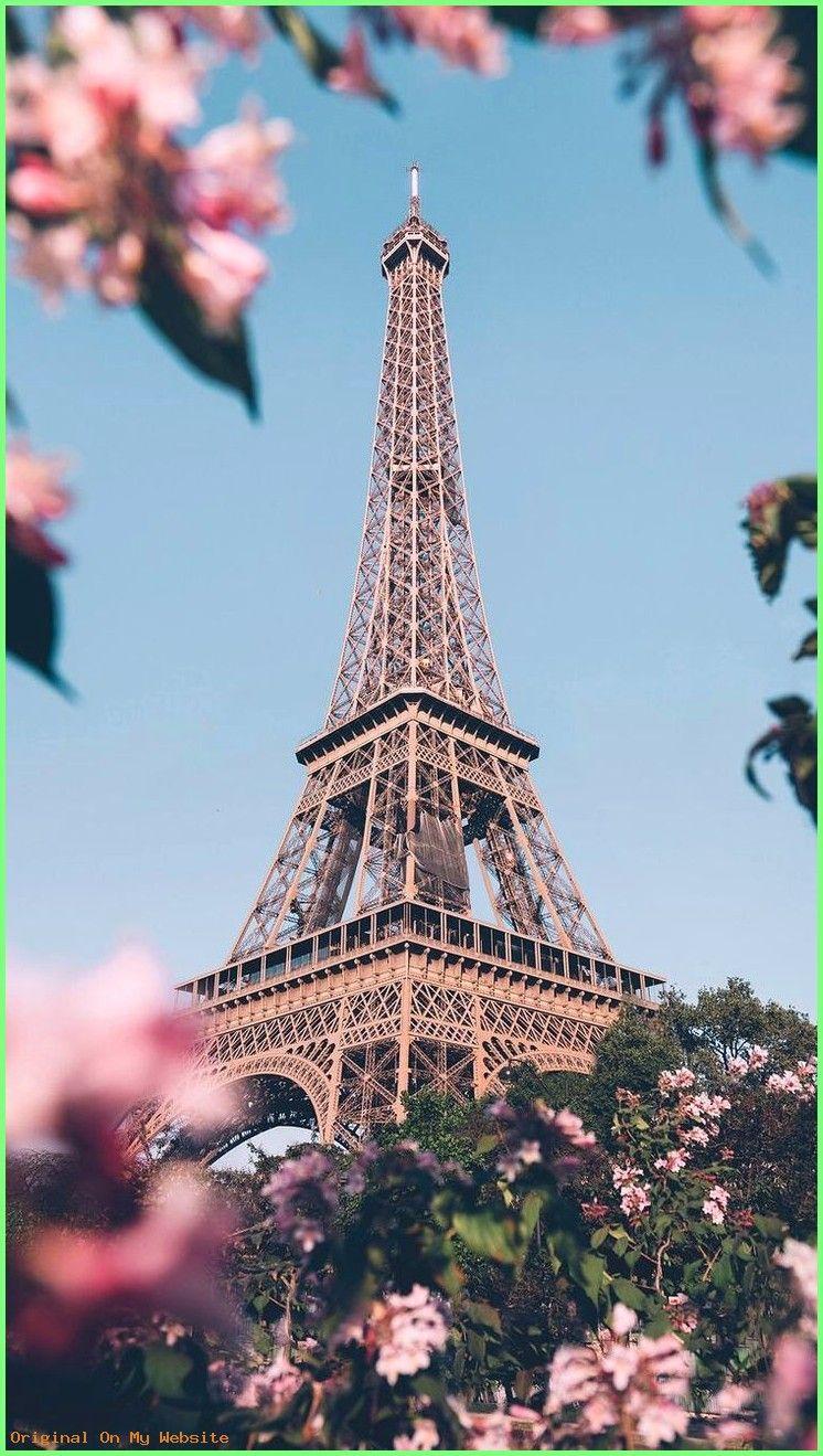 Wallpaper Backgrounds Paris The Most Beautiful Place In The World Wallpaperbackground Paris Wallpaper Paris Wallpaper Iphone Stunning Wallpapers