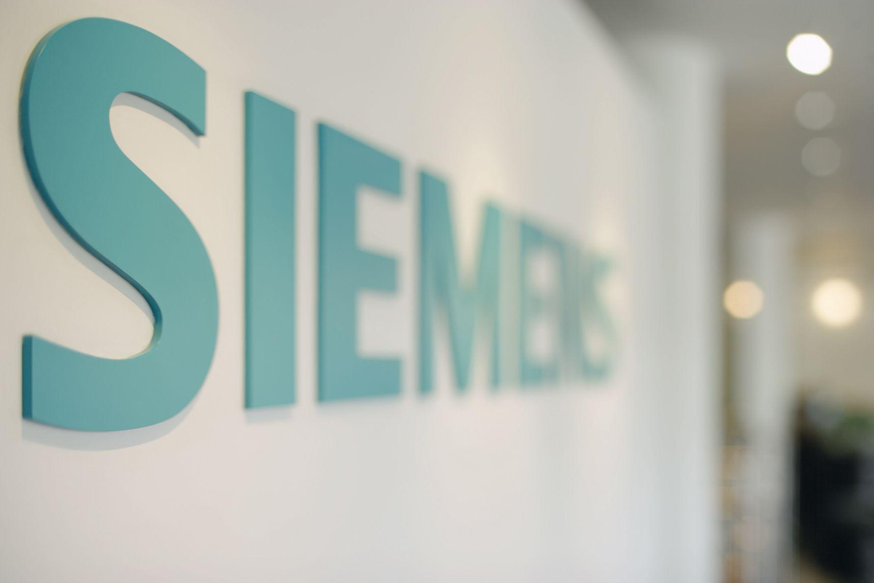 Siemens: Αναβλήθηκε επ' αόριστον η δίκη της γιατί… δεν μετέφρασαν τα κατηγορητήρια!