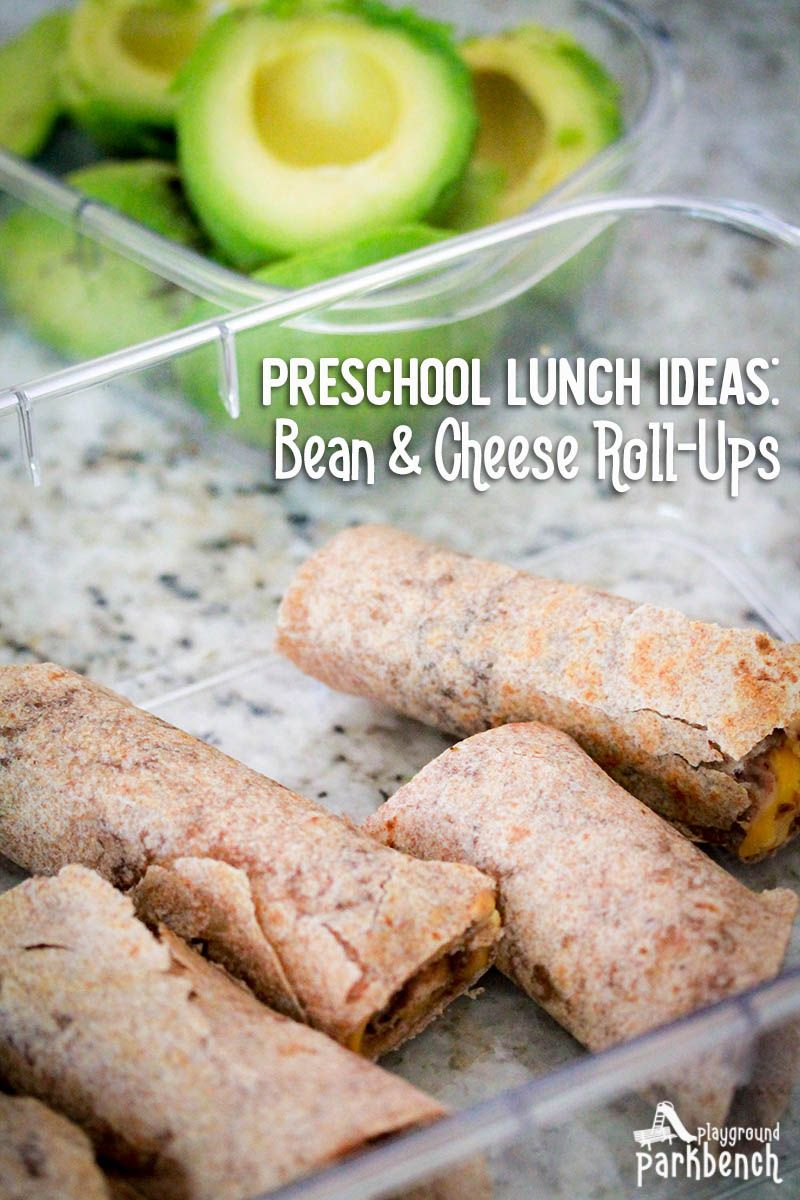 Struggle To Find Preschool Lunch Ideas Your Kids Will Eat And Follow All The Rules Heres One Of Our Favorites