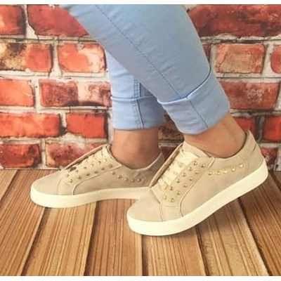 b0480d6d Zapatos Casuales Para Dama Colombianos - Bs. 21.025,00 en Mercado Libre